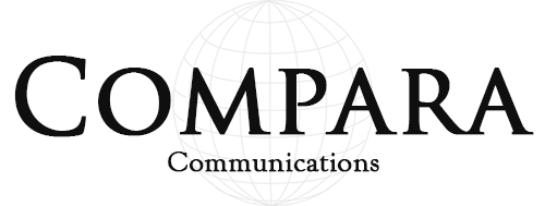 Compara Communications