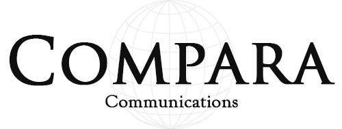 Compara Communications